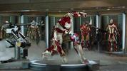 'Iron Man 3' trailer teaser
