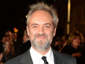 James Bond Skyfall World Premiere: Sam Mendes