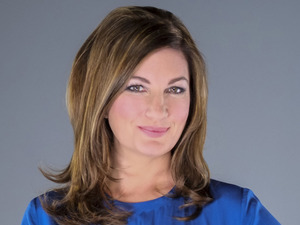 The Young Apprentice 2012: Karren Brady