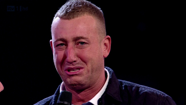 2.Christopher Maloney