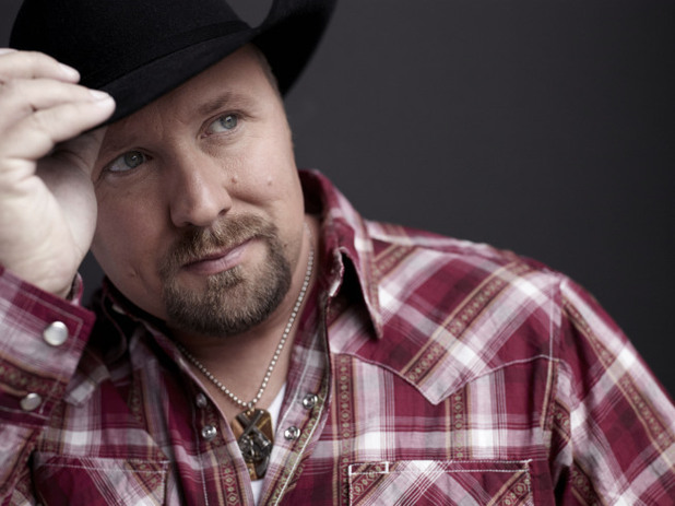The Over 25s: Tate Stevens