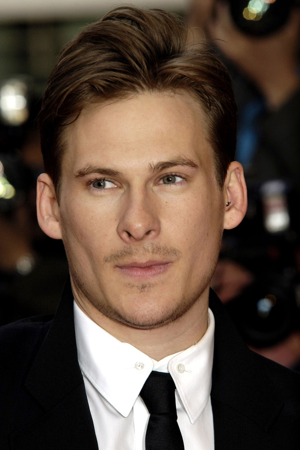 Lee Ryan Net Worth