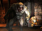 Doom 4 'has everything to prove'