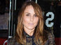 Noomi Rapace to play 7 roles in new film