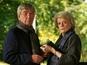Dustin Hoffman's 'Quartet': Review
