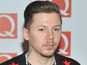 Professor Green slams 'wh*re' journalist