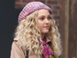 'Carrie Diaries' premiere date announced
