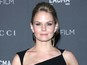 Jennifer Morrison on 'HIMYM' regrets