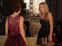 Gossip Girl recap: Dirty Rotten Scandals