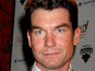 Jerry O'Connell joins new CBS sitcom