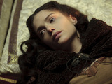 Merlin S05E04 - &#39;Another&#39;s Sorrow&#39;: Princess Mithian (JANET MONTGOMERY)
