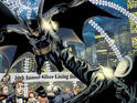 The writer/director completes his comic book trilogy with Batman: Bellicosity.