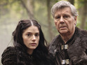 A gallery of images from the BBC fantasy drama's next episode.