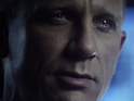 James Bond star fronts Sony's 'Intelligence Gathered' campaign.