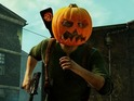 Naughty Dog is giving away double points and exclusive Halloween items.