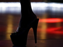 Lap dancing does not qualify for tax exemption as it does not promote culture.