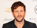 Chris O'Dowd discusses working with legendary comedy director Christopher Guest.