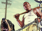 GTA 5 PS4, Xbox One and PC release date leaked by retailer?