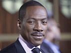 "Eddie Murphy ""like you've never seen him"" for Bruce Beresford movie Cook"