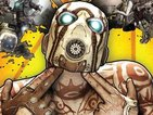 Borderlands the game to become Borderlands the movie