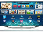 STV Player now available on Samsung Smart TV