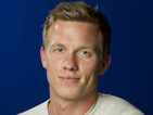 The Following's Warren Kole for recurring role on CBS drama Stalker