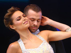 Kara Tointon confirms split from ex Strictly partner Artem Chigvintsev
