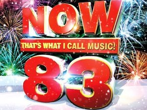 Now That's What I Call Music! 83