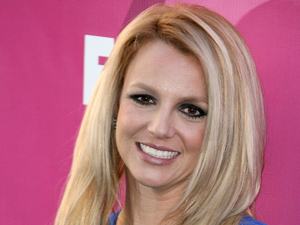 Britney SpearsThe 'X Factor' Season Two Premiere Screening and Handprint Ceremony held at Grauman's Chinese TheaterLos Angeles, California - 11.09.12Mandatory Credit: Adriana  M. Barraza/WENN.com