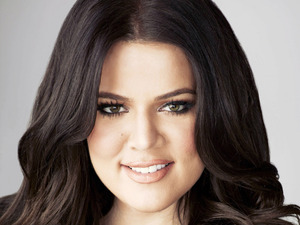 The X Factor USA: Khloe Kardashian