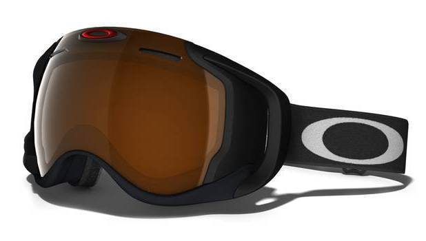 Oakley Airwave