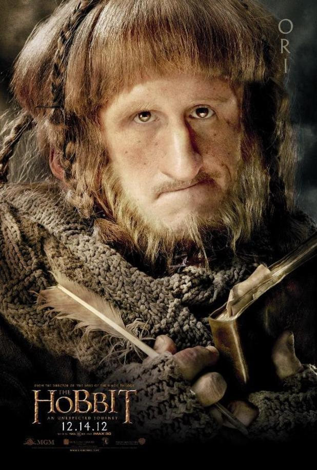 an analysis of the character of bilbo in the hobbit Bilbo baggins, the protagonist of the hobbit, is one of a race of creatures about  half the size of humans, beardless and with hairy feet he lives in an unspeci.