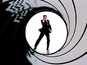 James Bond video tribute - watch