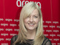 Mary Anne Hobbs to join BBC 6 Music