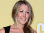 Colbie Caillat sings 'Smelly Cat'