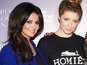 Cheryl wedding defended by Nicola Roberts