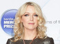 Lauren Laverne joins BBC walkout