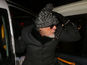 Gary Glitter charged with sex offences