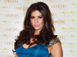 Imogen Thomas rants about Kerry Katona