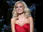 Katherine Jenkins on body image