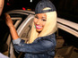 Nicki Minaj hints at new reality show