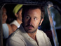 Chris O'Dowd dances in 'Sapphires' - watch
