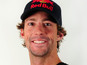 "Travis Pastrana: ""I'd jump from space"""