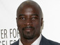 Mike Colter: 'Luke Cage is aimed at adults'