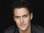 The Mentalist's Owain Yeoman joins Turn