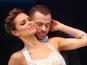 Kara Tointon splits from Artem Chigvintsev