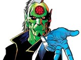 Tharg the Mighty