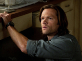 Supernatural S08E05: 'Blood Brother'