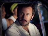 The Sapphires, Chris O&#39;Dowd