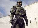 Players of Halo 4 tell Master Chief that they are 'Glad You Came' in a new clip.